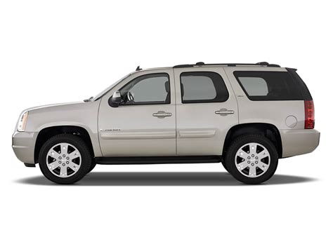 gmc yukon 2011 gmc yukon reviews and rating motor trend