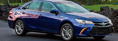toyota camry recommended tire pressure