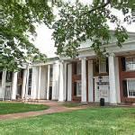 Loudoun County Marriage Records Loudoun County Virginia Genealogy Genealogy Familysearch Wiki