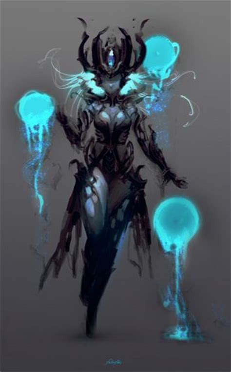 League Of Legends Search 25 Best Ideas About League Of Legends Characters On
