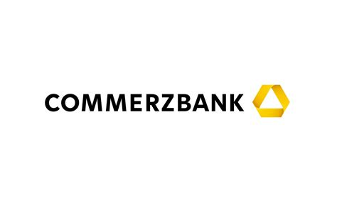 deutsche bank branch code commerbank onlinebanking deutsche bank broker