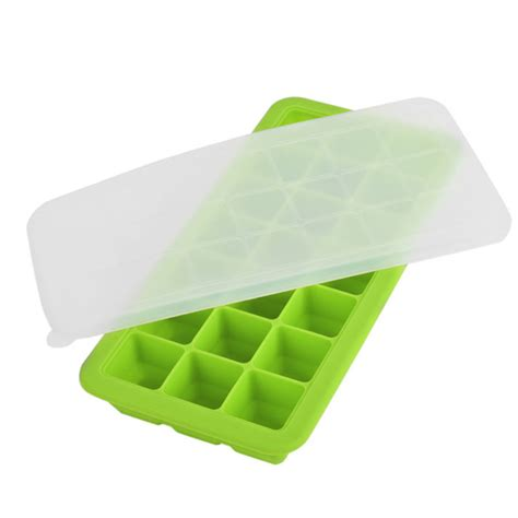 Food Freezer Cube Corn 1 baby cubes storage reviews shopping baby cubes