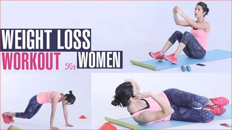 hiit weight loss workout for at home