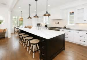 ikea kitchen lighting ideas la suspension luminaire en fonction de votre int 233 rieur styl 233