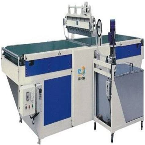 curtain coater sell uv curtain coating machine