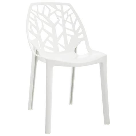 sedie da giardino prezzi sedie da giardino in plastica homehome