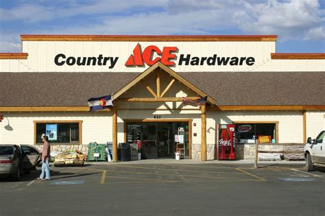 ace hardware usa country ace hardware lumber isenkr 230 mmere 627 agate