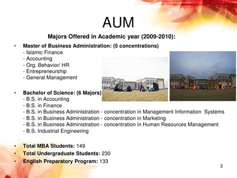 American Mba by Cultural Appropriateness Of American Mba Program In Kuwait