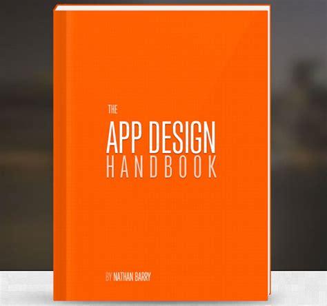 App Design Handbook Pdf | blog archives meggabranding