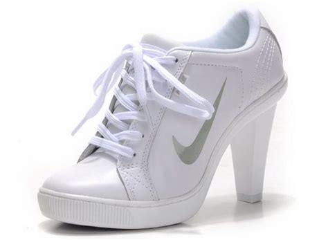high heeled running shoes nike high heels design inspiration nike