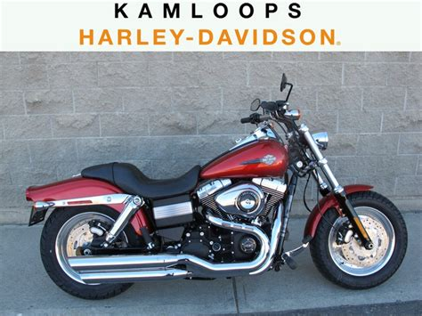 Kamloops Harley Davidson by 15 Best Kamloops Harley Davidson Images On