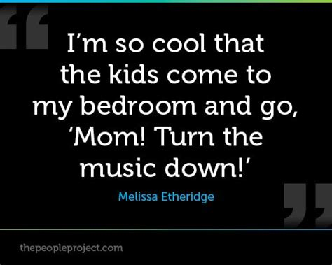 in your bedroom lyrics 1000 images about etheridge quotes lyrics on