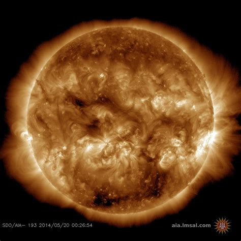 camazotz planet spaceweather news and information about meteor