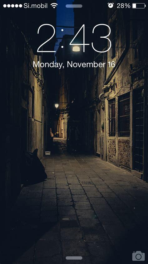 Venice Iphone Wallpaper