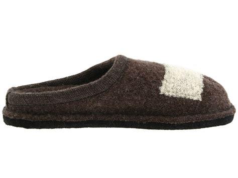 haflinger slippers sale haflinger sheep slipper at zappos
