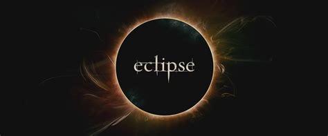 eclipse series 3 hd eclipse captures twilight series image 17580431
