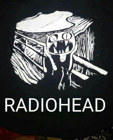radiohead paranoid android best 25 radiohead ideas on radiohead radiohead lyrics and radiohead there there