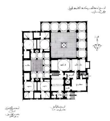 Rest House Design Floor Plan by Amazing Rest House Design Floor Plan Ideas Flooring