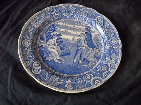 the spode blue room collection spode blue room collection quot quot porcelain pottery