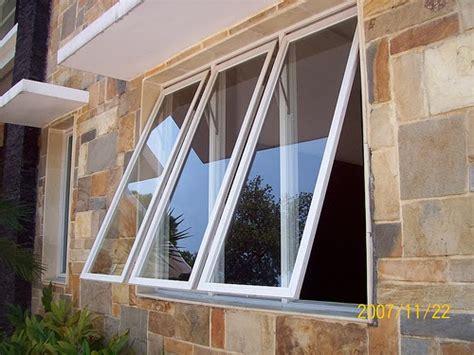 Jendela Kaca Alumunium Di Bogor kusen aluminium garuda jual kusen aluminium di depok