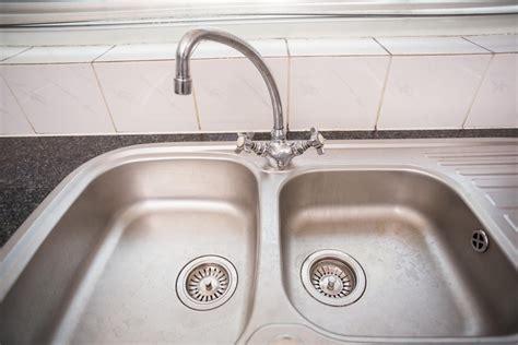 kitchen sink plumbing repair kitchen plumbing service raleigh plumbers golden rule
