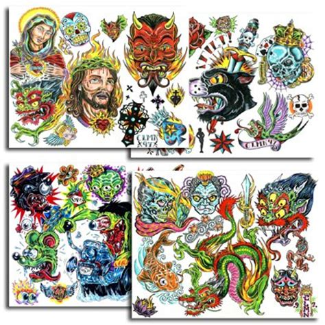 tattoo flash vol 10 tattoo designs books tattoo flash book designs by aaron