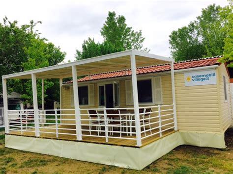 affitto mobili casa mobile in affitto cavallino venezia mobili