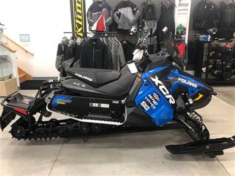 sport rider inc. is located in altoona, wi. shop our large