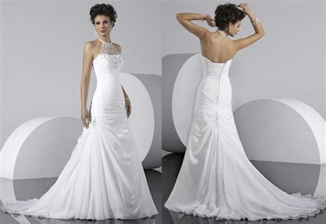 white lace wedding dresses several reasons you must a white lace dress trendy dress
