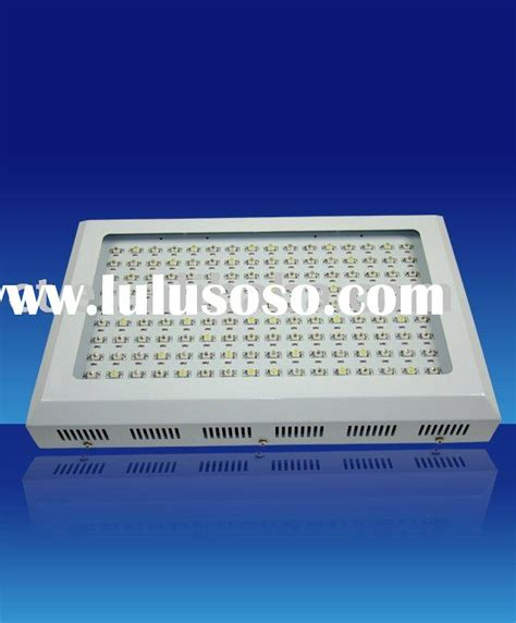 Best Quality Lights Best Quality Lights Manufacturers In Most Reliable Lights