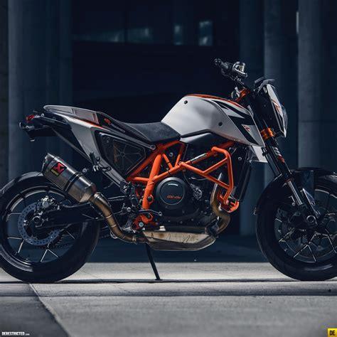 Ktm Duke 690 R 2014 Duke 690 R 2015 Html Autos Post