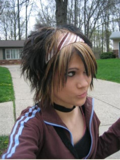 fem guy hairstyle 280 best images about femboi on pinterest sweet lolita