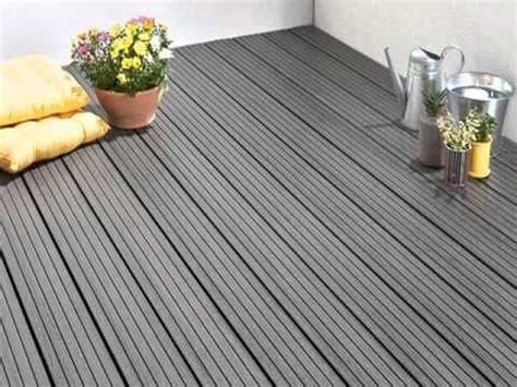outdoor vinyl flooring non fading
