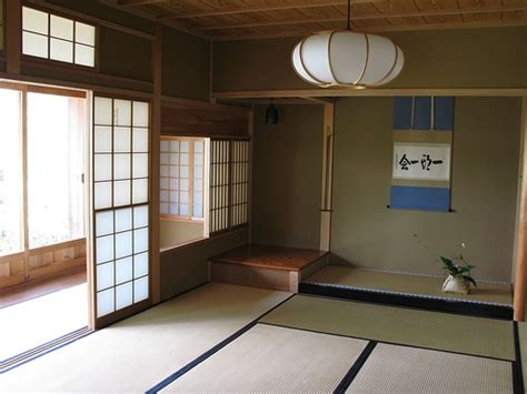 What Is A Tatami Room Used For by What Is The Purpose Of A Tatami Room Ehow