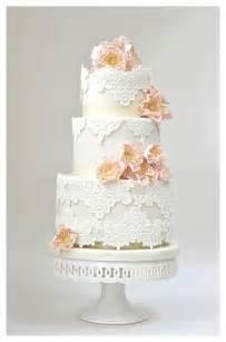 vintage wedding cakes rosalind miller wedding cakes uk wedding inspiring brides to style their day in their