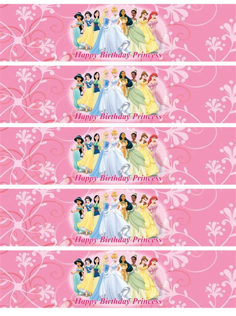 printable disney princess christmas tags disney princess tags for christmas fun for christmas