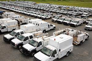 Used Car Auctions Nc Car Truck Equipment Auction Open To