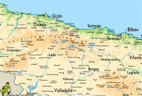 mallorca balearics spain 1 75 000 hiking map gps precise kompass books picos de europa karte my