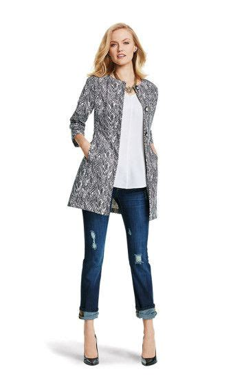 cabi clothing fall 2015 283 best cabi fall 2015 images on pinterest fall 2015