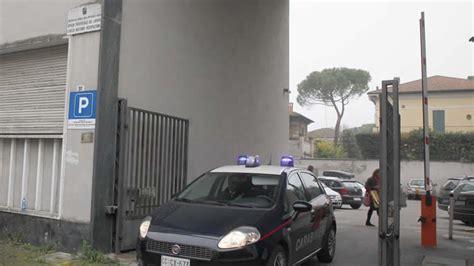 ufficio provinciale lavoro salerno ispettori lavoro di ravenna arrestati agevolavano