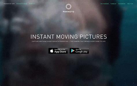 phhhoto app for android descargar phhhoto para android transforma tus fotos en gifs animados rwwes