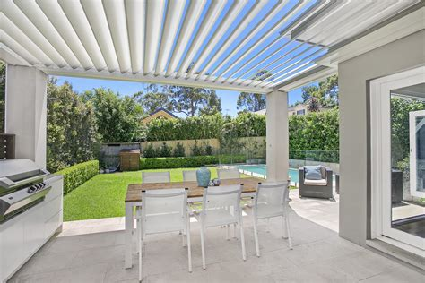 property report   currawong avenue lane cove west