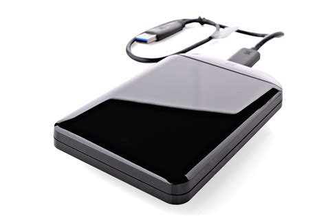 external drive external drive data recovery services