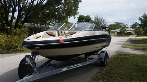 pictures of glastron boats glastron boat for sale from usa