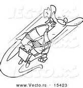 jetpack coloring page jet pack