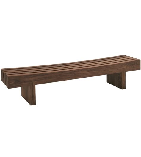 night bench benches milia shop