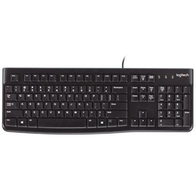 tutorial for logitech keyboard logitech computer keyboards mice combos pair great