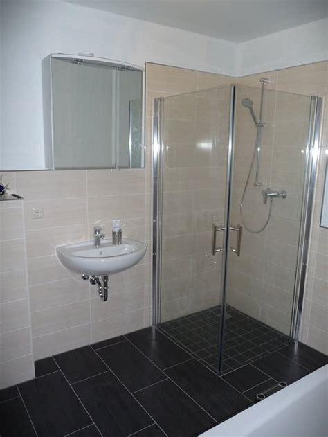 badezimmer fliesen sanierung bad sanieren in salzwedel badsanierung mit innenausbau hb
