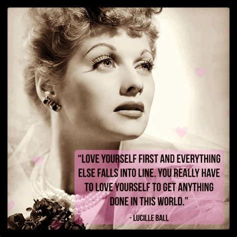 i love lucy quotes i love lucy quotes to live by funny things pinterest