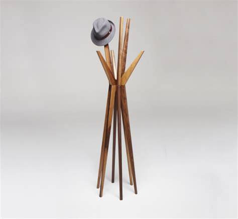 Modern Coat Rack Stand jackson coat hat stand modern coat stands and umbrella stands